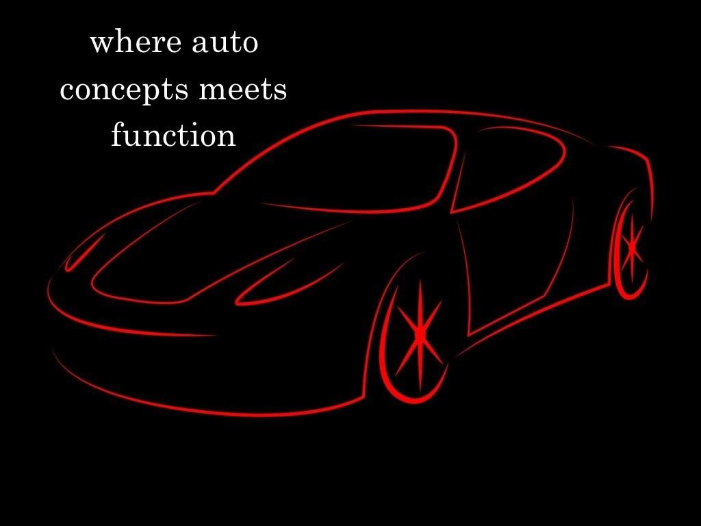 Auto Concept Auto Image, Helena, MT 59601