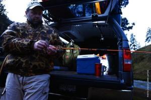 Fishing Accessories Helena MT 59601