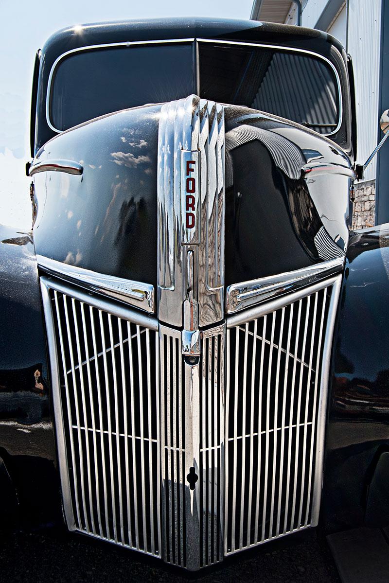 Tyler Ram Lease >> Department Of Motor Vehicles Helena Mt - impremedia.net